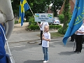 Bad_Bramstedt_2009_ext_RN_10